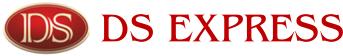 DS Express-