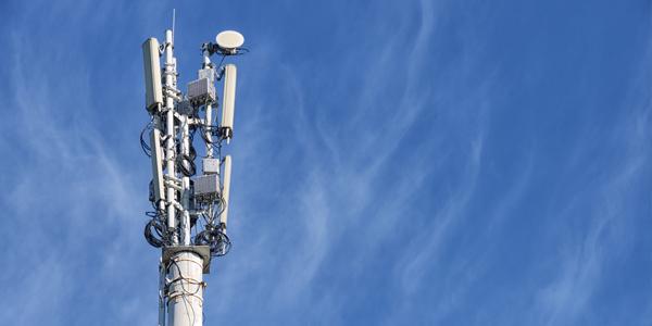 Медиа и телекоммуникации